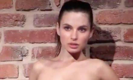 Deepfakes porn has serious consequences