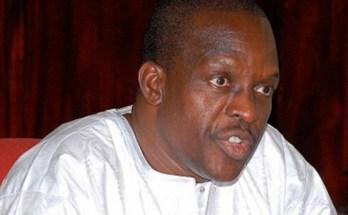 NDC will defeat NPP in 2020 polls – Alban Bagbin
