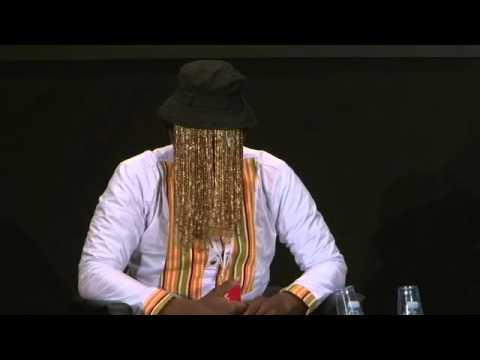 'I'm Sorry' – Anas Apologises