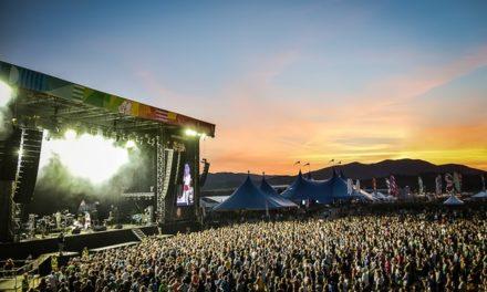 10 of the best under-the-radar music festivals in Europe