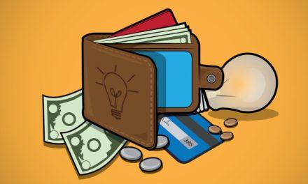 6 Financial Milestones to Hit in Your 60s