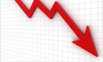 Ghana drops in 2017 Economic Freedom rankings