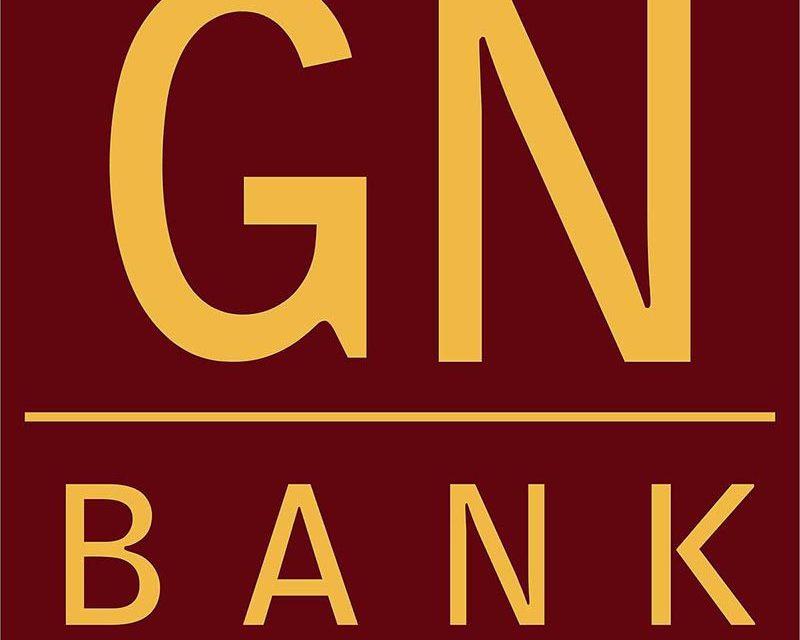GN Bank merges with Sahel Sahara and Premium banks