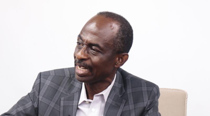 Jean Mensa is anti-NDC; Nana Addo abused his powers – NDC