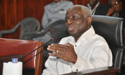 Calls for criminal investigations into Blay bus saga justified – Tsikata