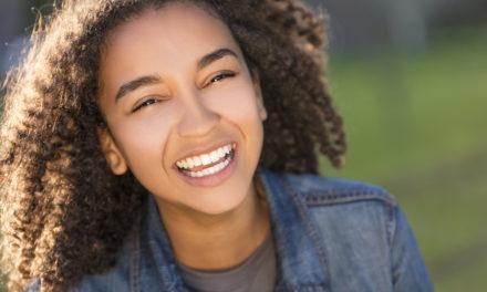 Health Tip: Understanding the Teenage Brain