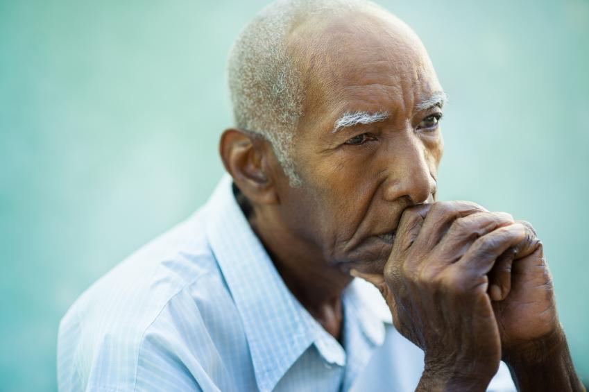 Men's Health Study: Diabetes Increases Chances Of Erectile Dysfunction