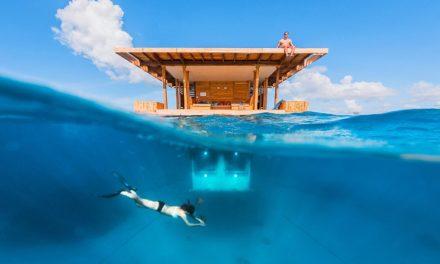 Mantra Resort – Tanzania