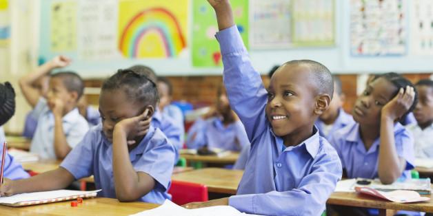UTHealth sleep expert offers tips to help position school children for academic success