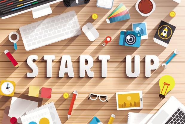 3 Marketing Mistakes That Kill Tech Startups