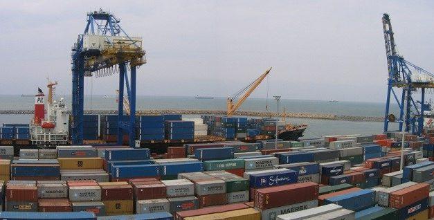 GRA revokes licenses of some freight forwarders for under declaration
