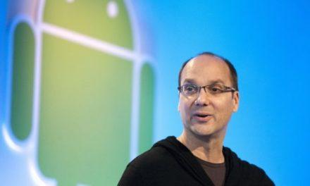 Google sacks dozens over sexual harassment