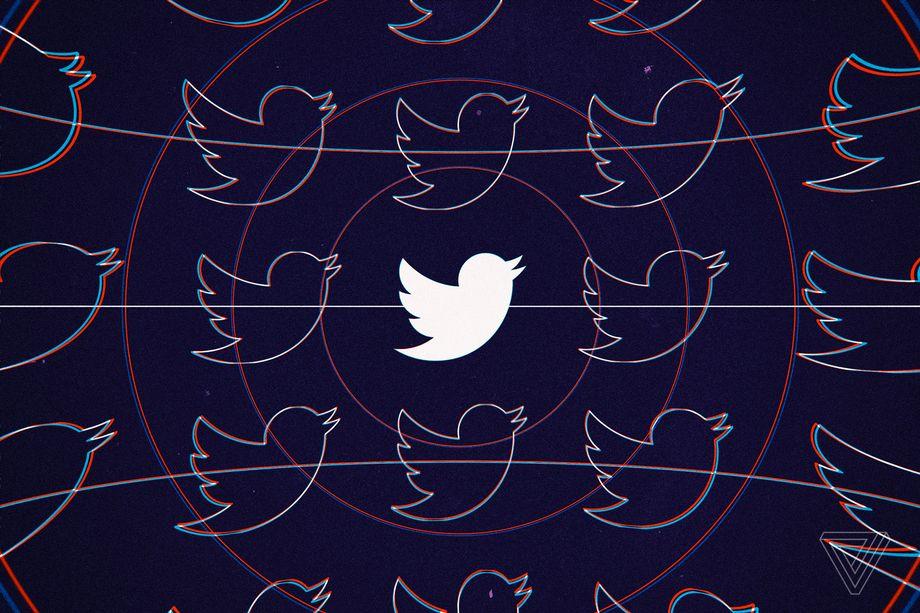 Saudi Arabia reportedly groomed Twitter employee to spy on user accounts