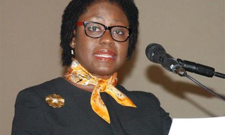 'BoG saved GH¢11bn customers' deposits' – Second Deputy Governor