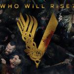 'Vikings' Season 5, Episode 11 Review: 'The Revelation'
