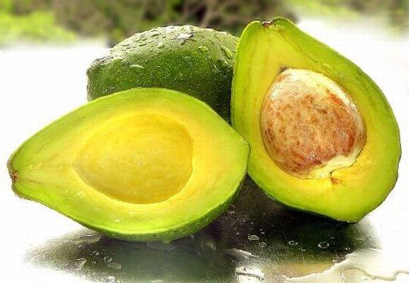 Kenyans cash in on avocado craze