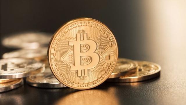 Bitcoin crashes 37% in November, erasing $70bn of industry's value