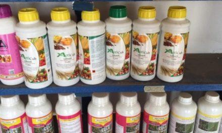 Opuni trail: Lithovit fertiliser good for cocoa, veggies – Accused's lawyer tells court